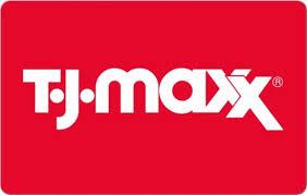 gift card tj maxx 50 gift card tj maxx 50 best buy