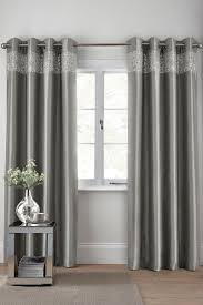 bedroom design awesome gold curtains white sheer curtains lace