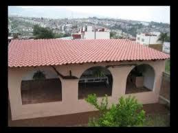 4 Bedroom Homes For Sale by 4 Bedroom Homes For Sale In Morelia Mexico Santa Maria De Guido