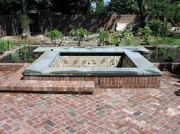 patio ideas with pavers red brick patio pavers home design ideas and pictures