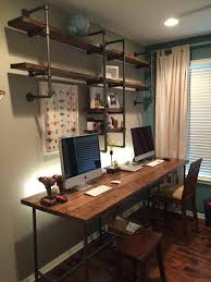 built in cabinets for sale office furniture lincoln ne desk built in cabinets modular home