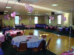 function halls in boston ancient order of hibernians division 18 salem ma