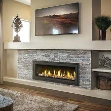 Gas Fireplace Ct by Best Rated Direct Vent Gas Fireplace Best Rated Direct Vent Gas