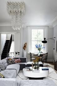 408 best living room images on pinterest live living spaces and