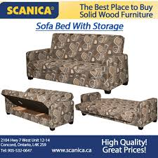 Bedroom Furniture York Region Scanica Furniture Home Facebook