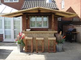 Garden Bar Ideas Outdoor Bar The Sports Bar Garden Buildings For Sale Garden Sheds