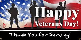 17 veterans day poster u0026 banners ideas for facebook happy