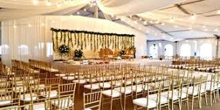 wedding venues in ocala fl compare prices for top 916 wedding venues in ocala fl
