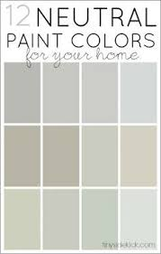 neutral territory u2014 my 10 favorite neutral wall colors my old