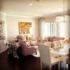 Z Gallerie Home Design 33 Best Z Gallerie Images On Pinterest Living Room Ideas Living