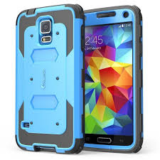 black friday cell phones 28 best cell phones and covers images on pinterest galaxies