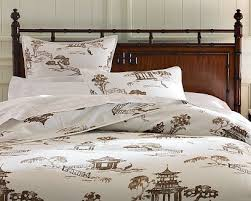Williams Sonoma Bedding Bedding Chic Duvet Covers