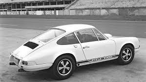 porsche 911 racing history r racing the porsche 911 r