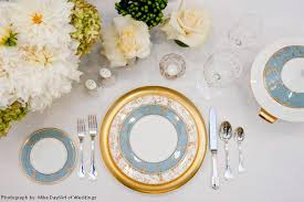 how to set a formal dinner table how to set a formal dinner table todaysbride ca