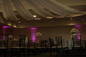 wedding u0026 events decor serving west michigan