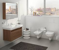 Vitra Bathroom Furniture Vanity Units Bathroom Furniture S20 Vitra Bad Noa Design