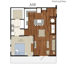 1 bedroom apartments in dallas 1 bedroom apartments for rent in dallas alta strand