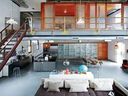 alluring 70 apartment decorating ideas for guys design ideas