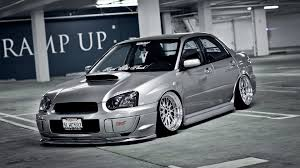 subaru hatchback jdm 88 entries in sti hd wallpapers group