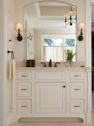 Awesome Kohler Bathroom Lighting Oil Rubbed Bronze Oil Rubbed Bronze Bathrooms With Bronze Fixtures