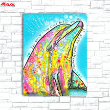 dolphin home decor wall decor amazing full size of living roommodern living room