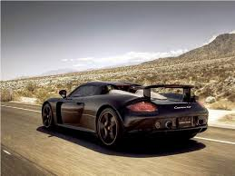 porsche racing wallpaper racing wallpaper android apps on google play