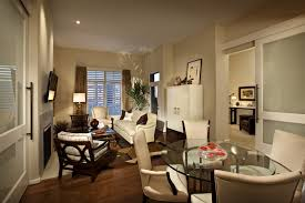 dining room sets dining room dining room sets for small apartments dining table