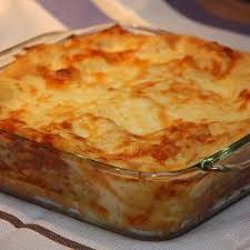 cuisiner du thon en boite recette lasagnes au thon toutes les recettes allrecipes