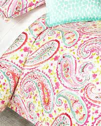 paisley duvet covers bedding horchow com