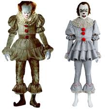 ladies clown halloween costumes compare prices on women clown costumes online shopping buy low