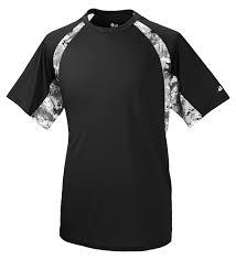t shirt designen design camo t shirts