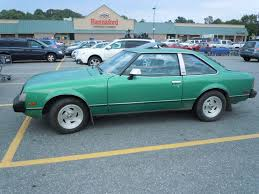 vintage toyota celica cc capsule 1979 toyota celica gt notchback u2013 obscurity makes the