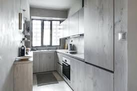 peindre des armoires de cuisine en bois peinture grise pour cuisine peinture gris perle pour cuisine 0