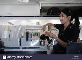 american airlines flight attendant stock photos u0026 american