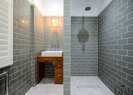 en suite bathrooms ideas ideas for ensuite shower rooms ideas en suite shower room ideas