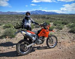 2000 ktm 520 any good moto related motocross forums