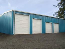 plans for a 25 by 25 foot two story garage metal garages for sale quick prices on steel garages general steel