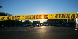 Major Map Asu Map Off Campus Crimes Near Arizona State University