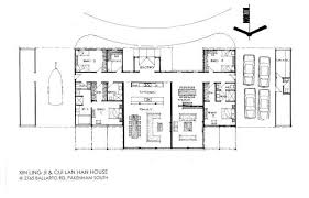 blueprints of homes container homes design plans fantastic house free blueprints home