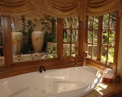 tuscan style bathroom ideas die besten 25 tuscan bathroom decor ideen auf
