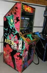 light gun arcade games for sale 354 best arcade images on pinterest arcade games videogames and