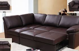 Everyday Use Sofa Bed Sofa King Size Sofa Beds Perfect Best King Size Sofa Bed Uk