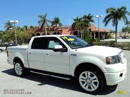 2008 ford f150 limited 2008 ford f150 for sale images that really cozy car reviews