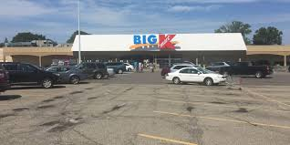 Kmart Store Hours Thanksgiving Day Sears Kmart To Close 45 More Stores 2 In Michigan As Retail