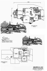 68 best favorite floorplans images on pinterest floor plans