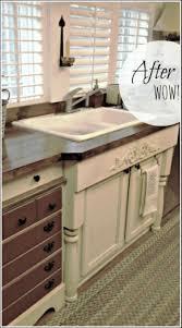 Cool Cheap Kitchen Cabinets Toronto Fabulous Cheap Kitchen - Cheap kitchen cabinets toronto