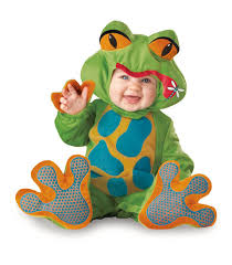 Halloween Costumes Monkey 10 Halloween Costumes Baby Babycenter Blog