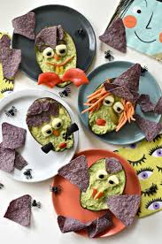 Vegan Halloween Appetizers 179 Best Halloween Images On Pinterest Halloween Recipe