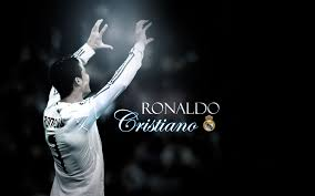 Coolest Wallpapers Ever by Cristiano Ronaldo Hd Wallpapers Cr7 Best Photos Sporteology