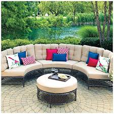 Target Wicker Patio Furniture by Outdoor Resin Wicker Patio Furniture U2013 Bangkokbest Net
